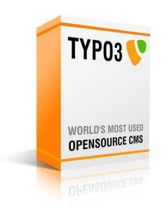Ein Erfahrungsbericht über TYPO3 in Australien: TYPO3 Down Under