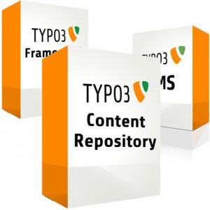 Meilenstein in Sichtweite: TYPO3 5.0