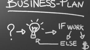 Welche Finanzierungsform passt zu deiner Startup-Idee?