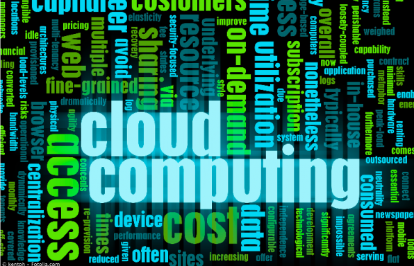 symbolbild-cloud-computing