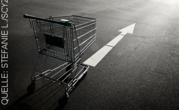 Onlinehändler sollten schon bei der Shopplanung rechtliche Fragen klären, um direkt nach dem Start auf der Spur zu bleiben.