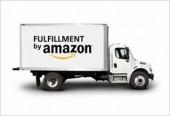 Online-Händler können beim On-Demand-E-Commerce häufig auf Zusatzdienste der verschiedenen Anbieter zurückgreifen, bei Amazon etwa auf den Fulfillment-Service.