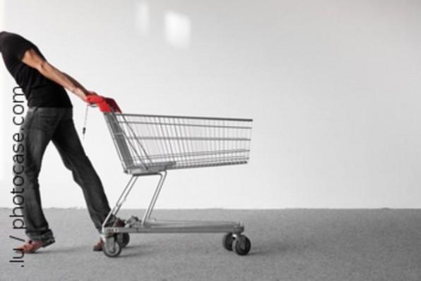 Beim E-Commerce ist gutes Hosting besonders wichtig, denn Website-Geschwindigkeit und Umsatz sind eng miteinander verbunden. Wer seinen Kunden im Onlineshop lange Ladezeiten zumutet, riskiert leere Warenkörbe, zumal der nächste Shop nur einen Klick weit entfernt ist.