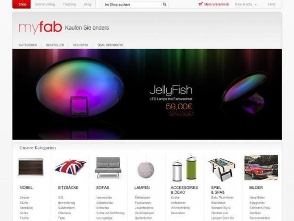 praxistipps onlineshops intuitiver und visueller gestalten t3n. Black Bedroom Furniture Sets. Home Design Ideas