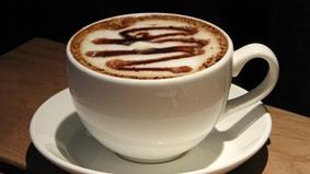 Kaffepause: Welche Zubereitungsarten eignen sich für die Firma