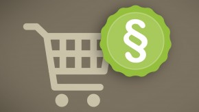Marketing mit Kundenmeinung: Darauf sollten Online-Shops achten