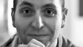 Vitaly Friedman im Interview: Über Idee und Erfolg des Smashing Magazine