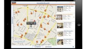 Ratgeber Mobile-Strategie: Tipps für eine sinnvolle Vorgehensweise
