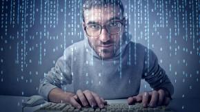 TYPO3-Websites vor Hackerangriffen schützen
