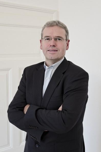 digi Holger Schmidt 15