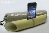 hard iBamboo 3