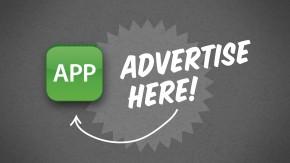 In-App-Advertising: Ratgeber für Werbung in Apps