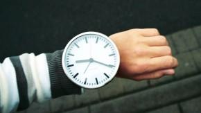 Smart Watches im Überblick: Kleine Smartphone-Helfer