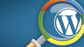 SEO mit WordPress: Plugins und Tipps für ein besseres Ranking
