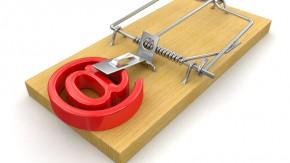 Weniger ist mehr: Wie man die E-Mail-Flut in den Griff kriegt