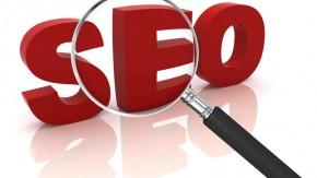SEO-Tools: Diese Helfer unterstützen dich bei der Suchmaschinenoptimierung