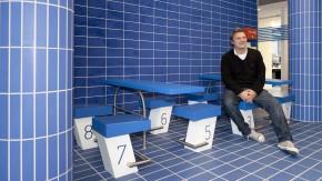 """Google-Sprecher Stefan Keuchel im Gespräch: """"Twitter ist ein hervorragendes Instrument"""""""