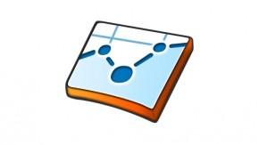 Google Analytics 5: Das kann die neue Version