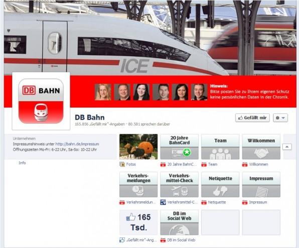 db-bahn-facebook