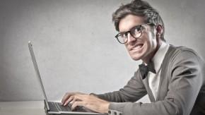 Online-Reputation-Management: Pflege ist die beste Verteidigung