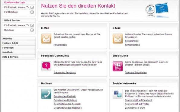 telekom-soziale-netzwerke