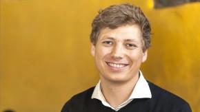 Startup-Gründer im Interview: Bei Julian Vester entscheiden die Mitarbeiter über Urlaub und Gehalt