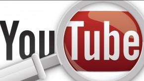 Video-SEO: Wichtige User-Signale und Ranking-Faktoren im Überblick