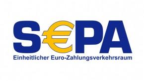 SEPA: Alles Wissenswerte über die neuen Regeln für den E-Commerce