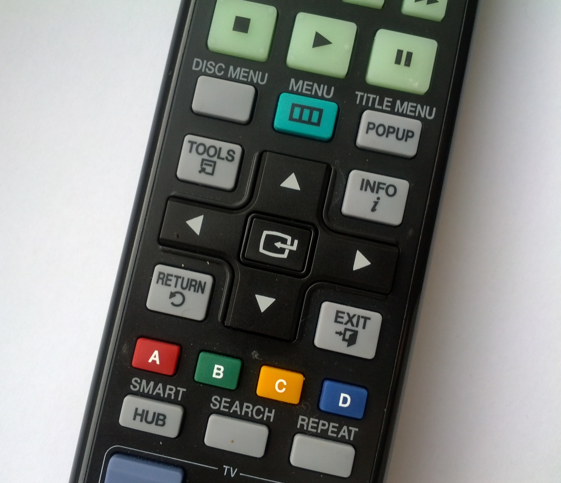 Mehr Spaß beim Zappen: Die beste Hardware für TV-On-Demand