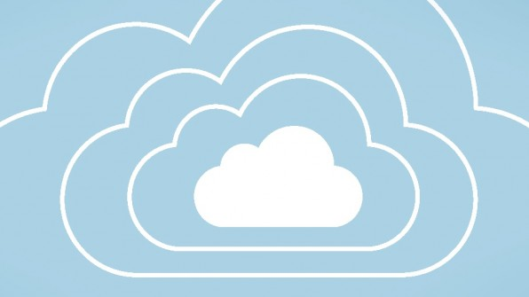 t3n 31 cloud hosting1