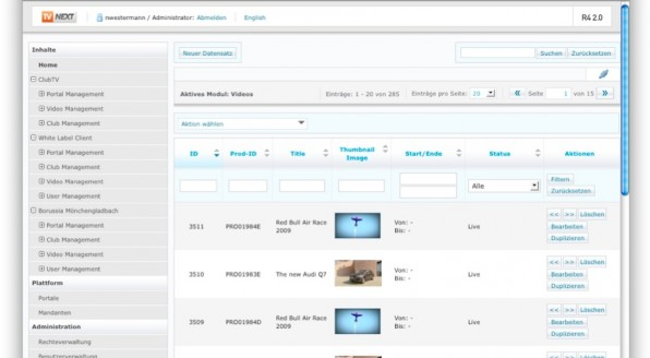 videomarketing 2