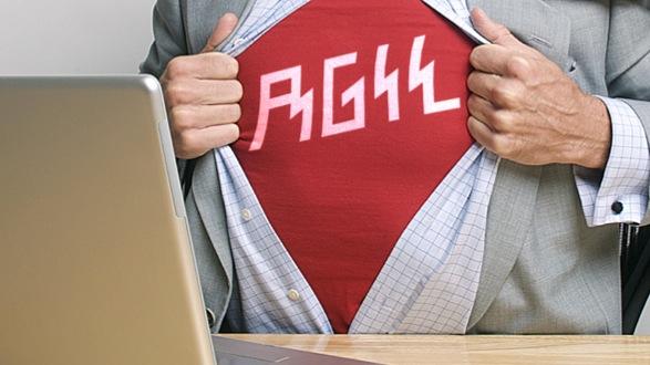 Agile Webentwicklung: Praktische Tipps zu Teamaufbau, Tools und Kundenbeziehungen