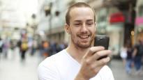 App-Richtlinen für mobile User-Experience. (Foto: Adam Radosavljevic/iStock)
