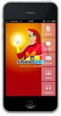 App-Previewer erlauben dem User, Apps im gesamten Erstellungsprozess auf dem Smartphone zu testen.
