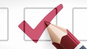 HTML5-Formulare: So verbesserst du die User-Experience