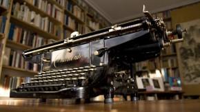 Tipps zur Erstellung eines Redaktionsplans: Content-Marketing planbar machen