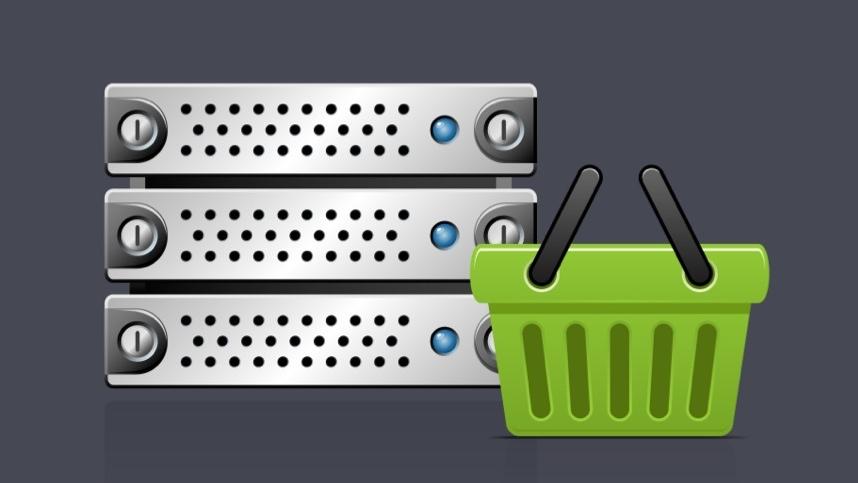 Shop-Hosting: So finden Online-Händler die passende Lösung