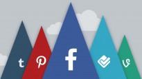 Social-Media-Alternativen für Unternehmen.