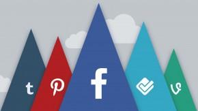 Hinter dem Zuckerberg: Facebook-Alternativen für die Markenpräsenz im Social Web