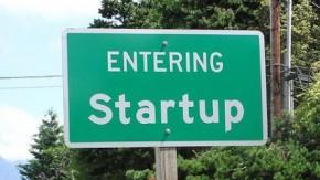 10 coole Startups aus Deutschland: Von Motivation bis Gastronomie