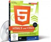 html5-und-css3