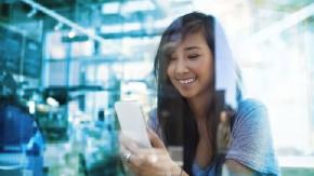 Age of Context: Wie kontextsensitive Apps unseren Alltag automatisieren