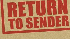 Retourenmanagement im E-Commerce: So halten Händler die Quote gering