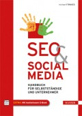 seo-und-social-media