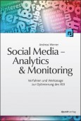 social-media-analytics-monitoring