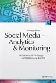 social-media-analytics-monitoring