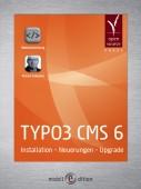 typo3-cms-6