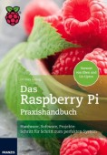 buecher-3-rasperry-pi