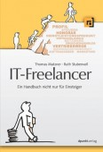 buecher-4-it-freelancer