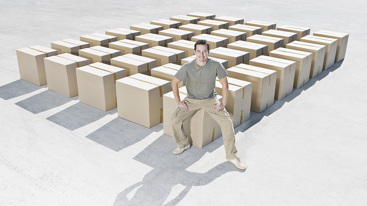 ERP und Warenwirtschaftssysteme für den Online-Handel: Mit diesem Ratgeber hast du alles unter Kontrolle